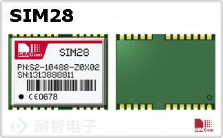 SIM28