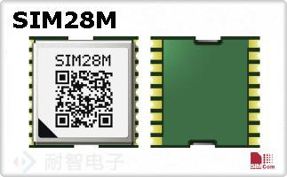 SIM28M