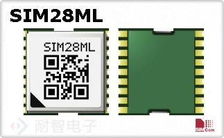 SIM28ML