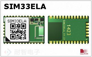 SIM33ELA