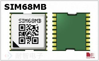 SIM68MB的图片