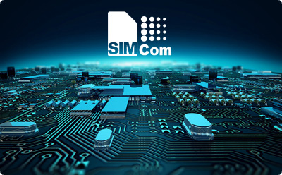 SIMCom公司特点