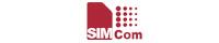 SIMCom图标